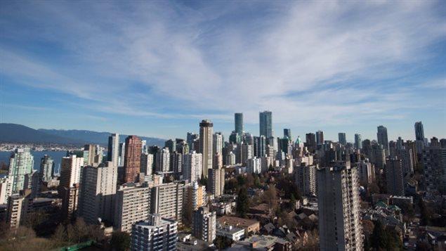 许多加拿大人相信房地产市场稳赚不赔
