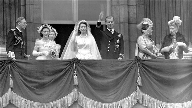 Queen Elizabeth Ii Wedding.Queen Elizabeth Ii Wedding Photos