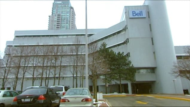 Bell雇员被要求用欺瞒手段促销