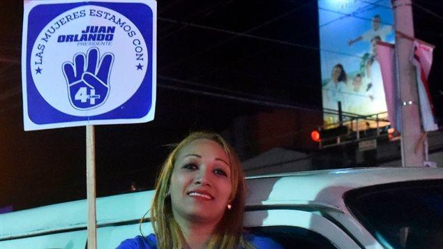 Honduras: Zelaya acusa a oficialismo de manipular los resultados de las elecciones
