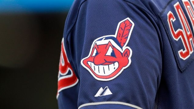In 2016 an injunction was sought to prevent the Chief Wahoo logo from being displayed when Cleveland visited Toronto. The move was unsuccessful, but the Ontario Human Rights Tribunal agreed to hear the complaint. Major league baseball is challenging the Tribunal's right to rule on the issue