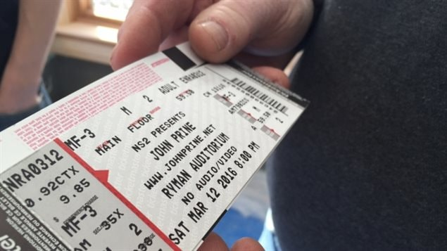 how to become a ticket scalper