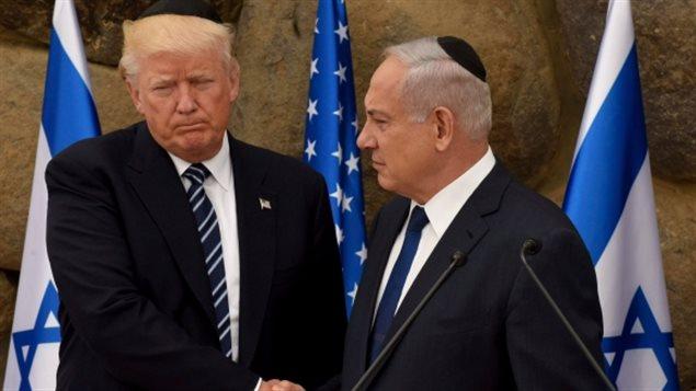 Abás rechaza trabajar con EEUU en esfuerzos de paz
