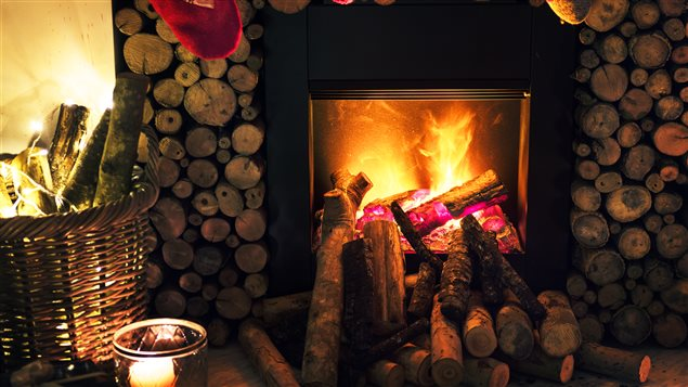 Montrealers are now obliged to declare their fireplaces and are not allowed to use them unless they are certified as meeting pollution standards.