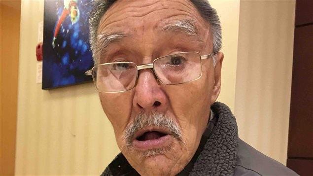 El músico, de 72 años, padece Parkinson y demencia.
