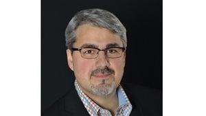 Sam Fiorella, professor Seneca College, partner Sensei Marketing, author