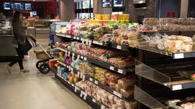 In October 2017, the Competition Bureau raided the offices of certain companies in a criminal probe tied to alleged price fixing of some packaged bread products. George Weston and Loblaw said Tuesday they became aware of an arrangement involving the co-ordination of retail and wholesale prices of some packaged breads from late 2001 to March 2015.Georfe Weston Ltd is the parent of Canada's largest grocery operation and one of the two major bread makers.