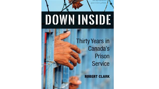 Robet Clarks intimate look at his long career in the Correctional Service Canada, working with some of the country's most horrific and violent criminals, and in a sometimes contradictory system.