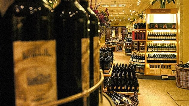 Australia has launched a WTO trade challenge against Canada claiming unfair practices against its wines. it should be noted that within Canada there are certain barriers for alcohol even between provinces.