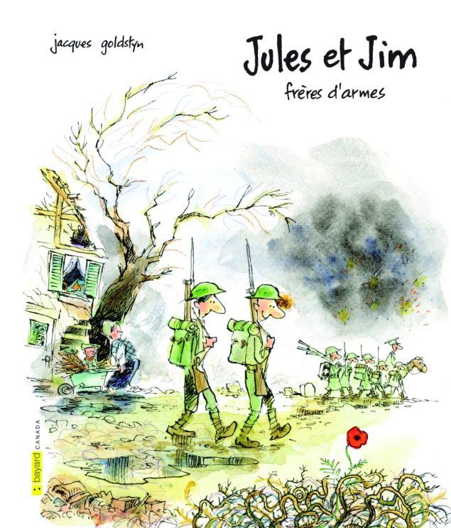 Prix Td 2019 De Litterature Canadienne Pour L Enfance Et La
