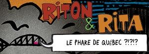 Riton et Rita