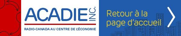 Acadie Inc.