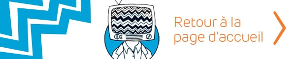 Compétition médias : Retour à la page d'accueil