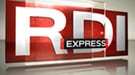 RDI express