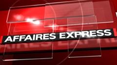 Affaires Express