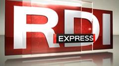 RDI Express