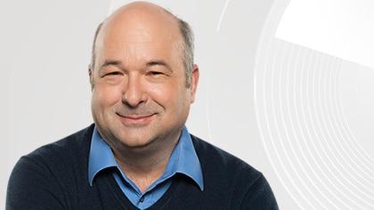 Midi info | Radio-Canada.ca Première