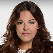 Tamara Alteresco
