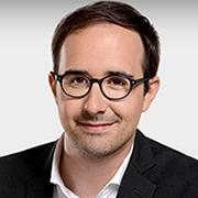Raphaël Bouvier-Auclair