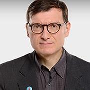 Philippe Crépeau