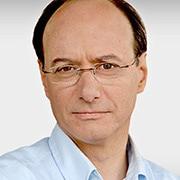 Sylvain Desjardins