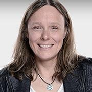 Manon Gilbert