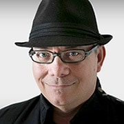 Philippe Rezzonico