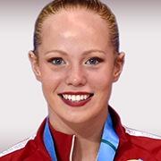 Jacqueline Simoneau