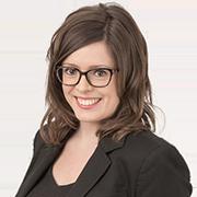 Estelle Côté-Sroka