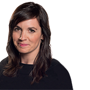 Marie Villeneuve