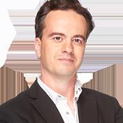 Arnaud Decroix