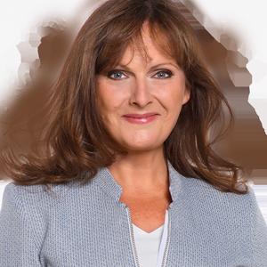 Sophie-Andrée Blondin