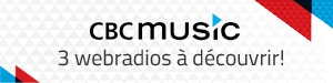 CBCMusic