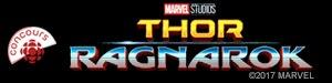 Voyez en primeur le film Thor : Ragnarok des Studios Marvel!