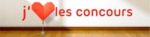 Rejoignez notre communauté concours sur Facebook - ICI Radio-Canada