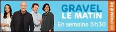 http://ici.radio-canada.ca/emissions/gravel_le_matin/2016-2017/