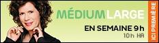Médium Large
