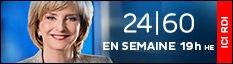 http://ici.radio-canada.ca/emissions/24_heures_en_60_minutes/2014-2015/