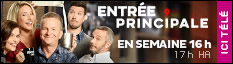 http://ici.radio-canada.ca/tele/entree-principale/2016-2017/