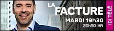 http://ici.radio-canada.ca/tele/la-facture/2016-2017/