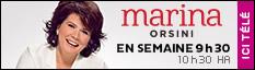 http://ici.radio-canada.ca/tele/marina-orsini/2016-2017/
