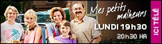 http://ici.radio-canada.ca/tele/mes-petits-malheurs/saison-1
