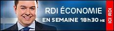 http://ici.radio-canada.ca/economie/gerald-fillion