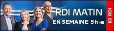http://ici.radio-canada.ca/tele/rdi-matin/2015-2016/