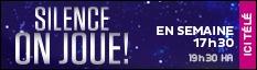 http://ici.radio-canada.ca/tele/silence-on-joue/2016-2017/
