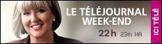 http://ici.radio-canada.ca/tele/le-telejournal-22h/2016-2017/