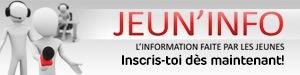 Jeun'Info 2015