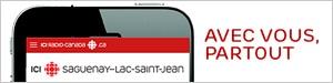 ICI Saguenay-Lac-Saint-Jean
