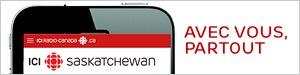 ICI Saskatchewan