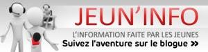 Blogue Jeun'Info